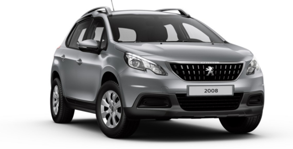 peugeot 2008 style my private lease. Black Bedroom Furniture Sets. Home Design Ideas
