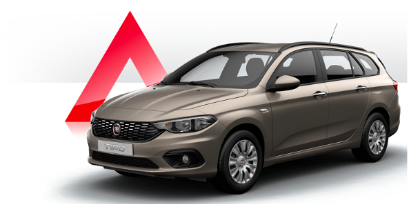 fiat tipo sw my private lease. Black Bedroom Furniture Sets. Home Design Ideas
