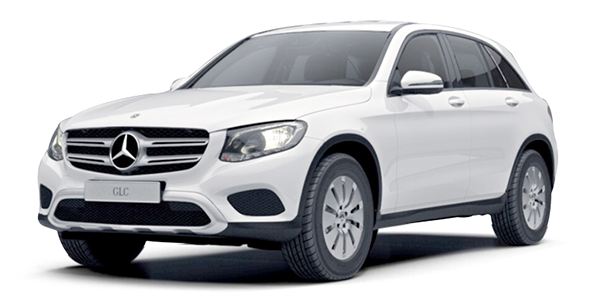 mercedes glc 250 suv sport edition my private lease. Black Bedroom Furniture Sets. Home Design Ideas