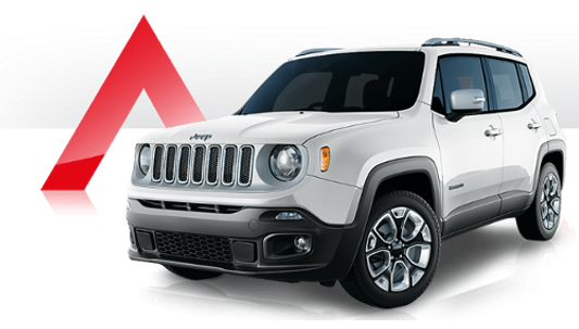 jeep renegade essential my private lease. Black Bedroom Furniture Sets. Home Design Ideas