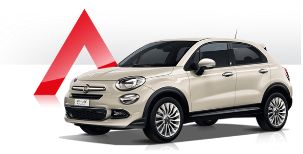 fiat 500x my private lease. Black Bedroom Furniture Sets. Home Design Ideas