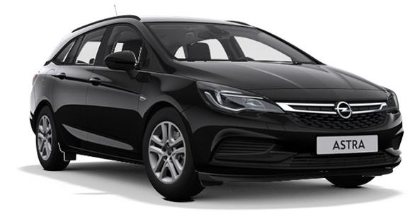Opel_Astra_Sport Tourer