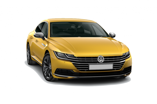 VW_arteon_withoutbackground