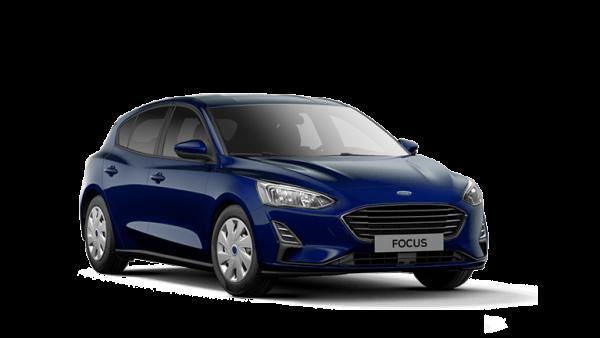 Ford_focus_avant