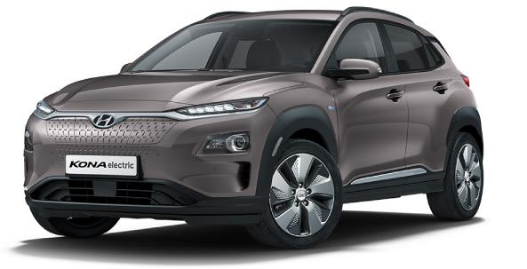 Hyundai_kona_electric_593x303