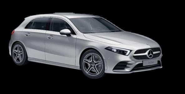 Mercedes_A_160_Hatchback