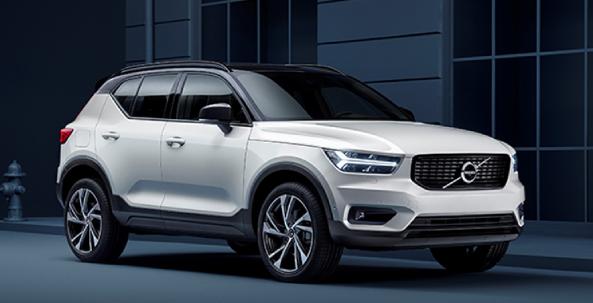 Volvo_XC40_593x303