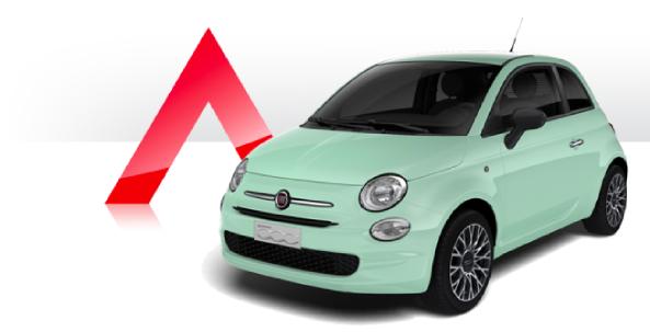 Fiat_500_Hybrid