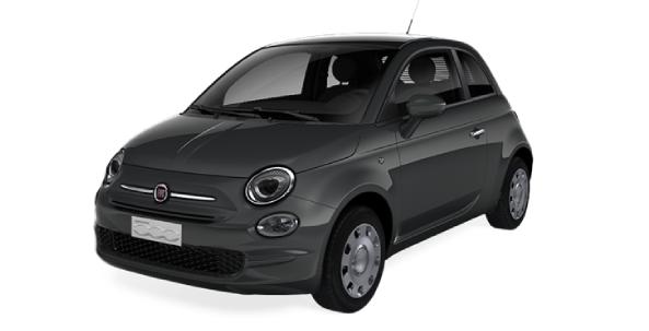 Fiat_500_Pop_1.2