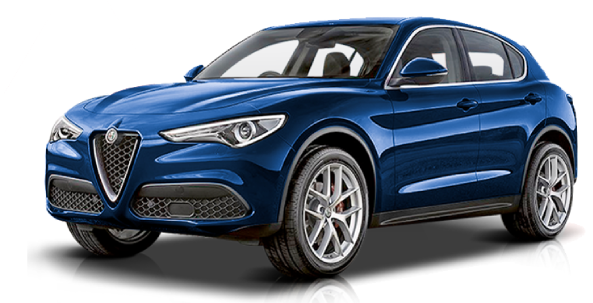 Alfa_Romeo_Stelvio_2.2Sprint_593x303