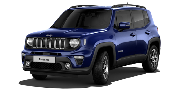 Jeep_renegade_1.6_limited